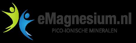eMagnesium.nl